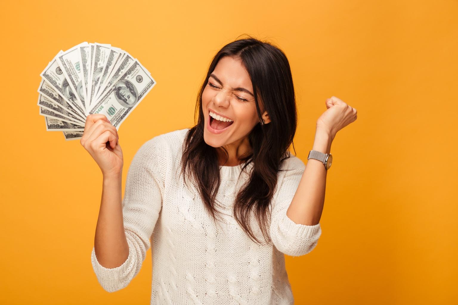 cum să faci bani dacă ești pensionar